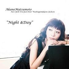 松本茜_night_and_day.jpg