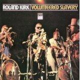Volunteered Slavery.jpg