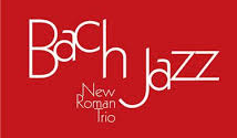bah_jazz.png