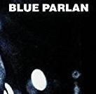 blueparlan.jpg