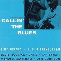 callin_the_blues.jpg