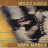 dark magus.jpg