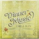dinnermusic.jpg