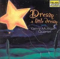 dream_a_little_dream.jpg