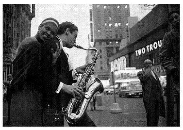 jazz_city.jpg