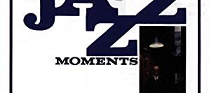 jazz_moments.png