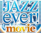 jazzmovie.png