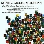 konitz_mulligan.jpg