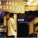 monk_workshop.jpg
