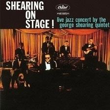 shearing_on_stage.jpg