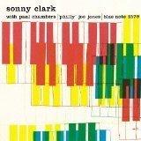 sonny clark trio.jpg