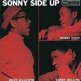 sonny side up.jpg