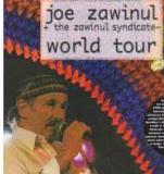world_tour.png