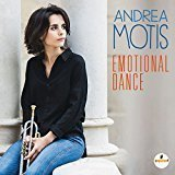 Emotional Dance.jpg
