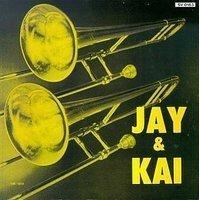 Jay & Kai.jpg