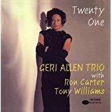 Twenty-One  Allen.jpg
