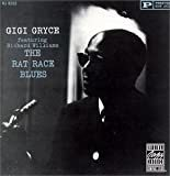 Rat Race Blues [Import, From US] / Gigi Gryce (CD - 1991)