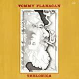 セロニカ(紙ジャケット仕様) [Limited Edition] / トミー・フラナガン, ジョージ・ムラーツ, アート・テイラー (演奏) (CD - 2009)