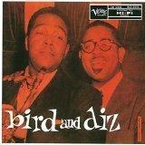 bird_and_diz.jpg