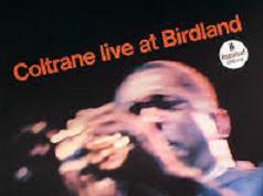 birdland.png