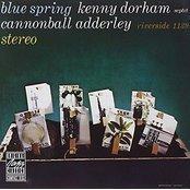 blue spring.jpg