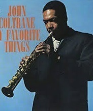 coltrane_my_favorite.jpg