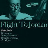 flight to jordan.jpg