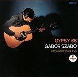 gypsy66.jpg