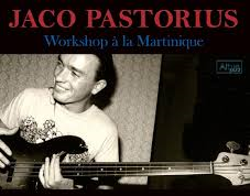 jaco.png