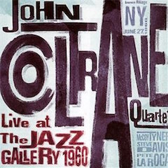 jazz_galery.jpg