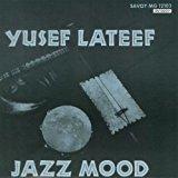 jazzmood.jpg