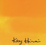 kay_hirai.png