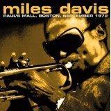 miles1972.jpg
