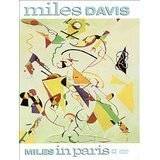 miles in paris.jpg