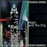 night_city.jpg