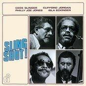 sling_shot.jpg