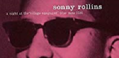 sonny_rollins.png