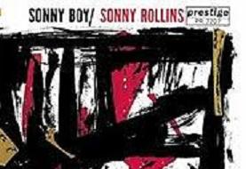 sonnyboy.png