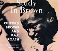study_brown.jpg