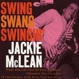 swing swang.jpg