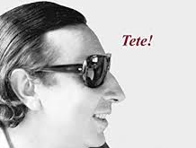 tete.png
