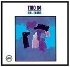 trio64.jpg